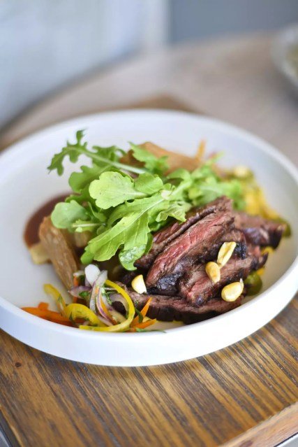 Peruvian Skirt Steak_SOCIAL HB_3