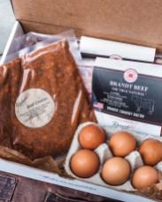 Ranch 45_Breakfast Box