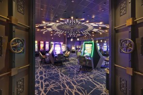 San Manuel Casino Speakeasy__Z8A3272