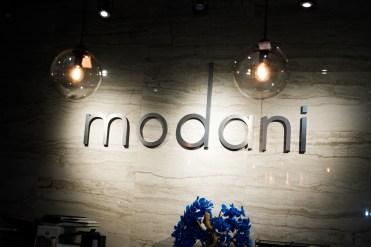 201909126_EdVisions_Modani-22