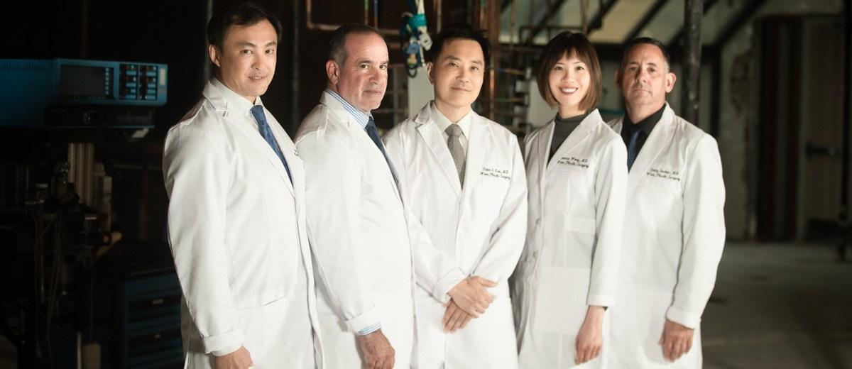 Wave Plastic Surgery Doctors