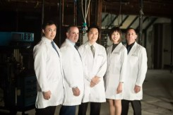 Wave Plastic Surgery Doctors