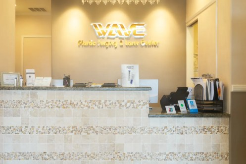 Wave Plastic Surgery Center