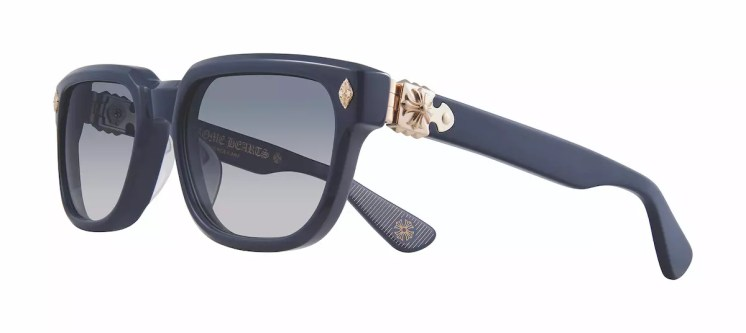 Chrome Hearts Eyewear