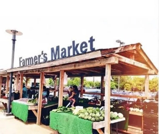 SOCO_Farmers Market 2