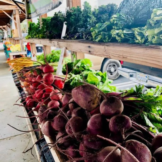 SOCO_Farmers Market 3