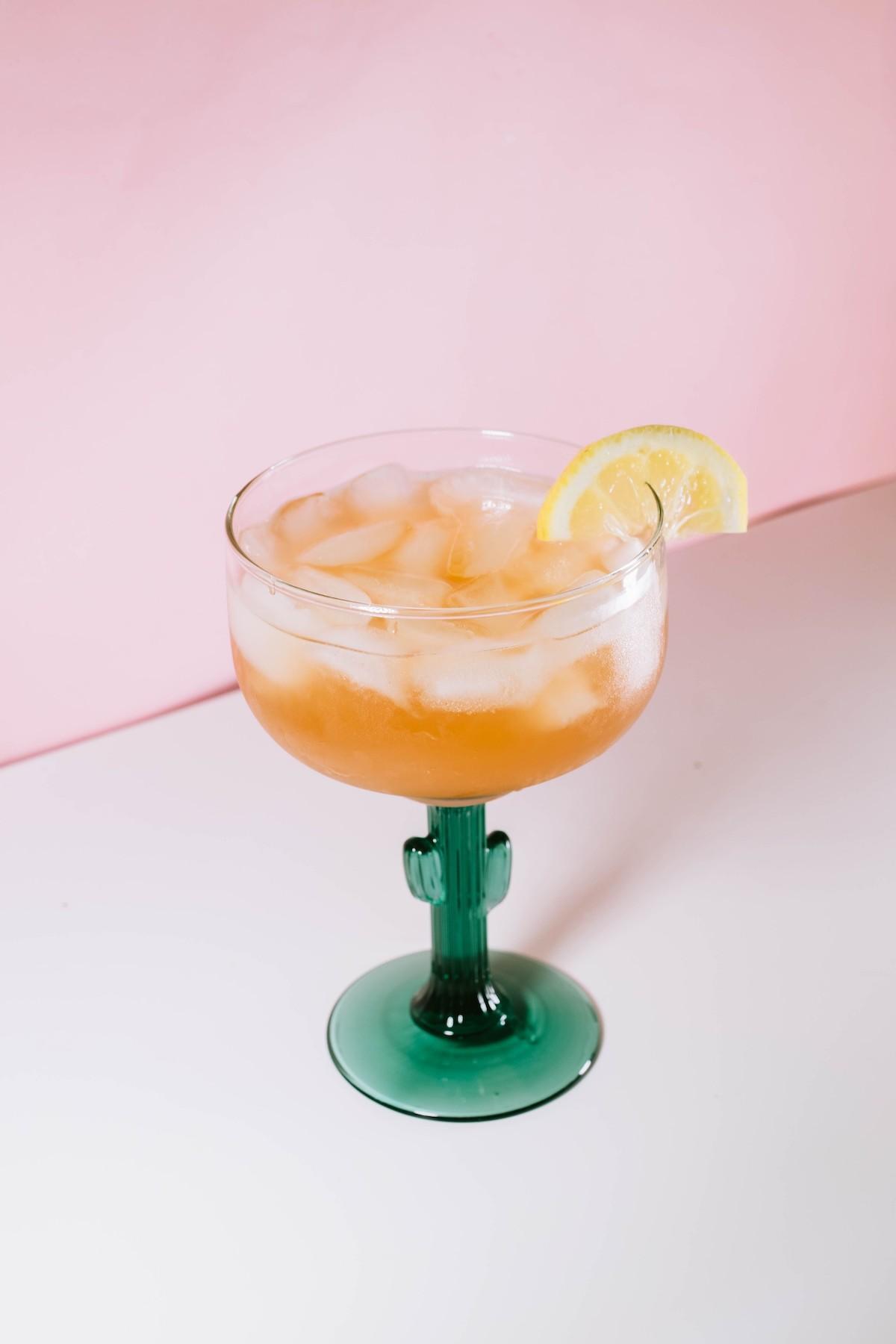 SOCO_Rich Elixirs- Grapefruit & Hops
