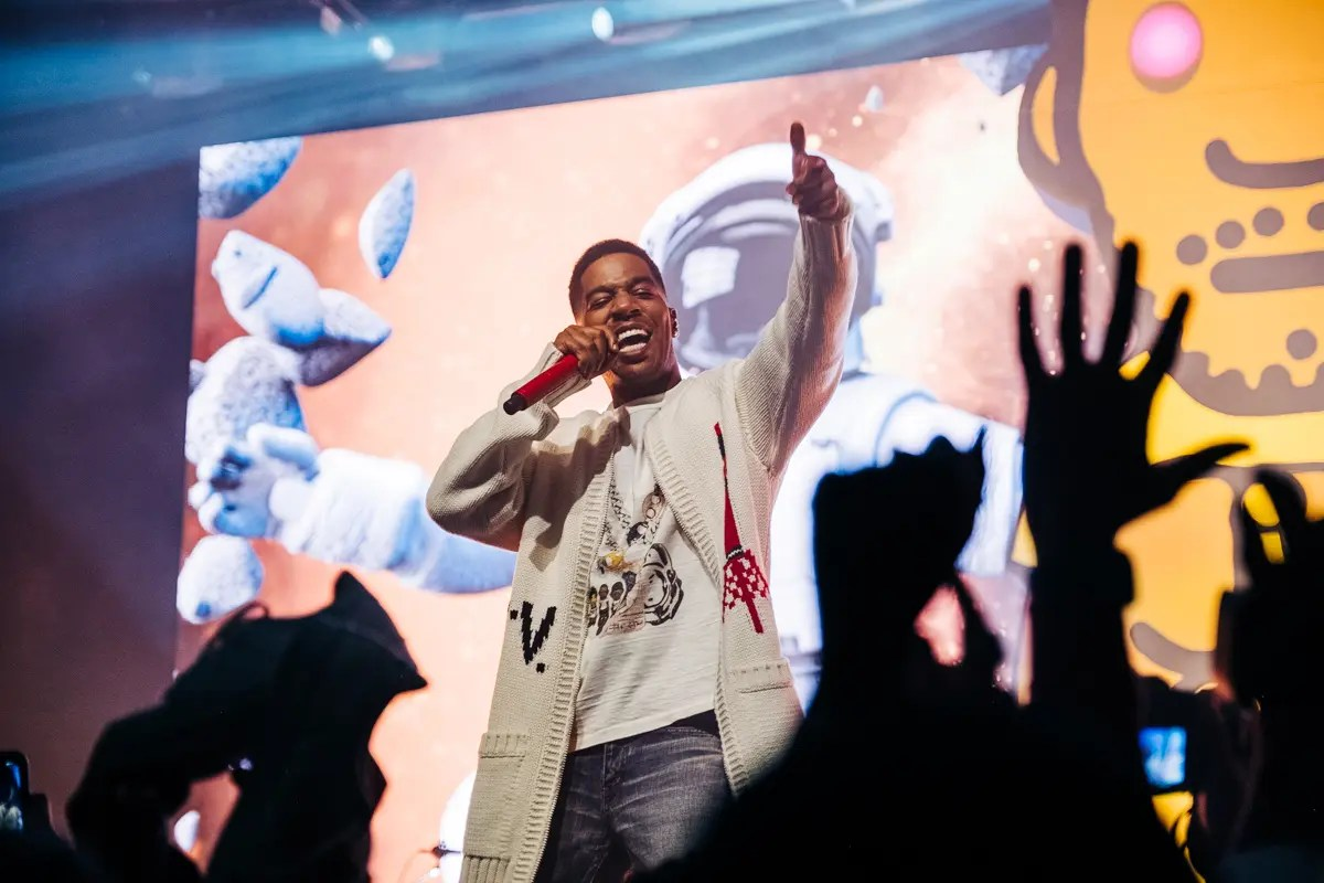 20191103_EdVisions_Complexcon-17