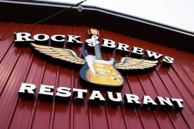 Rock and Brews Tustin_Mock_9-29-25