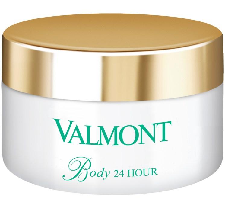 La Maison Valmont_BODY_24HOUR_200ML