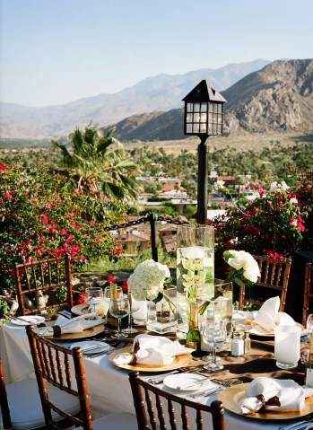 Tahquitz-View-on-Patio-1