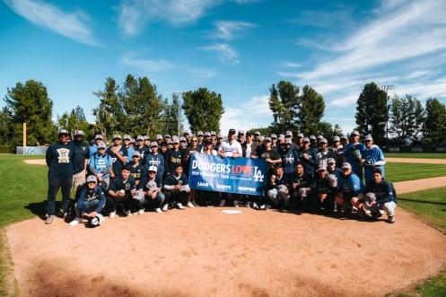 Cody Bellinger + Dodgers_IMG_3249