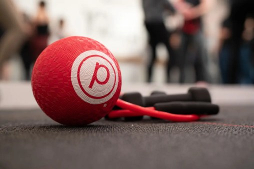 Photography Provided By: Pure Barre