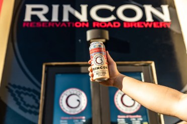 Rincon Reservation Road Brewery_3RBrewery_HolidayCache_December2019_Hi-1
