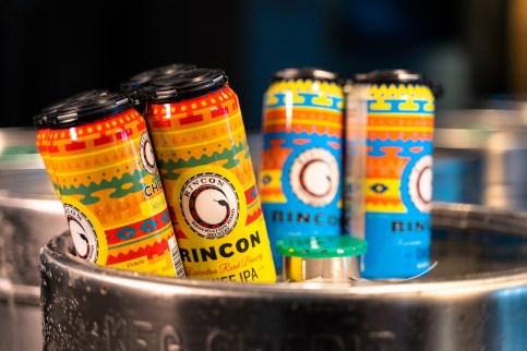 Rincon Reservation Road Brewery_RRRB_BreweryCanningProcess_Nov2019_Lo-1