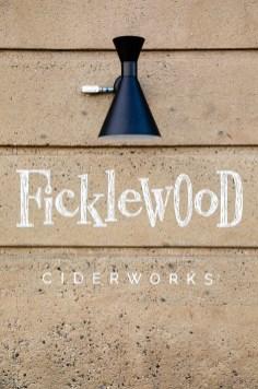 0009 Ficklewood 2019-12-11