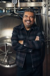 20191114_Jsquared_GeorgeLopez_0341F