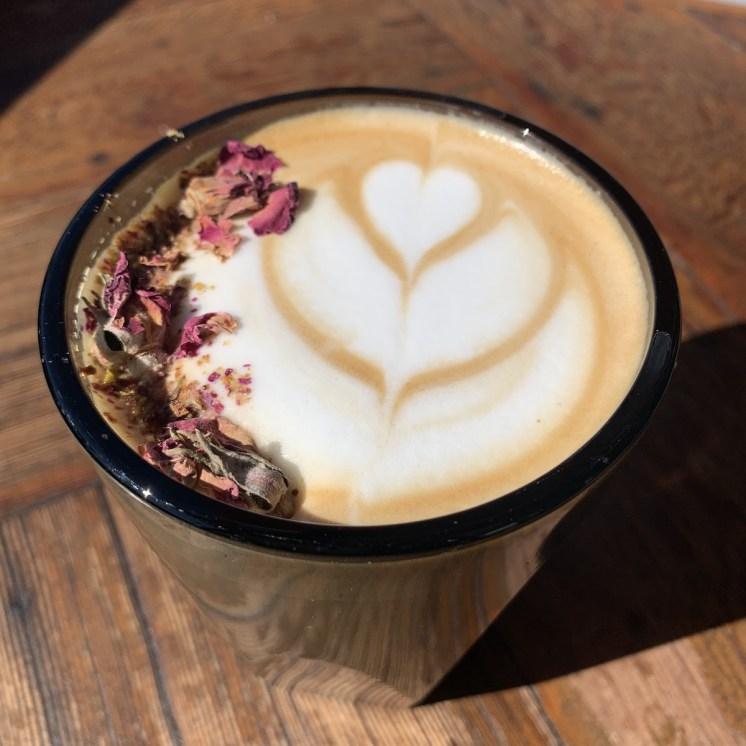 Ernest Coffee_Pistachio Rose_1