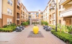Main Street Village_Irvine_CA_Community Garden_1