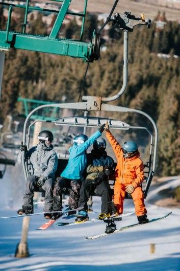 CA Double_Chevy-bolt-ev-2020-surf-snow-ellis-25