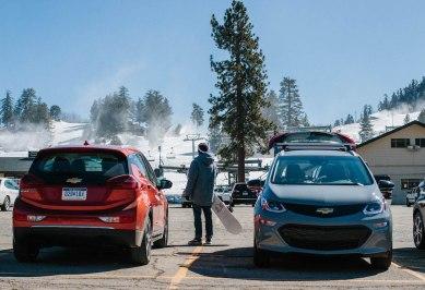 CA Double_Chevy-bolt-ev-2020-surf-snow-ellis-3