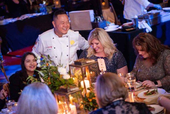 Celebrity Chef Jet Tila - werkitphoto.com-1877