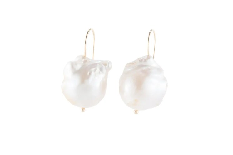 Donni_june_drop_earring_white