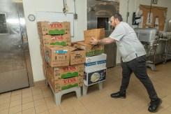 Food Donation_14_LO