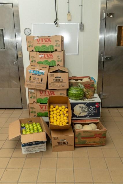 Food Donation_56_LO
