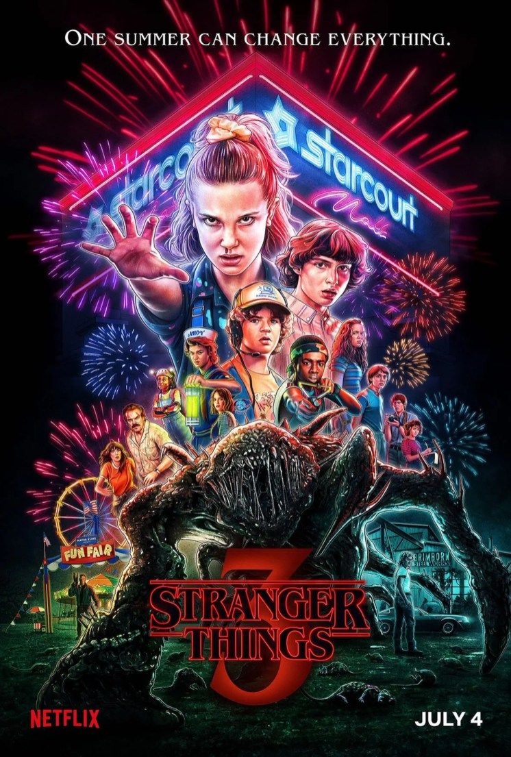 netflix_stranger things