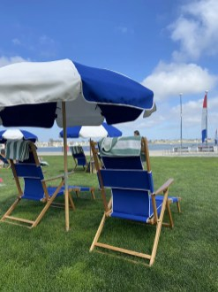 Catamaran Resort Hotel and Spa_IMG_8758