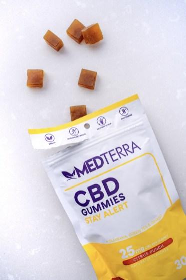 Medterra CBD Gummies_DSC09799