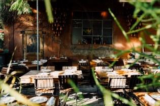 Photography Provided By: Habana Restaurant