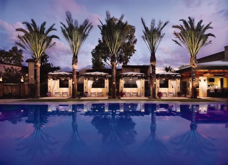 Omni Tucson National Resort_TUSNTL_POL10_4C