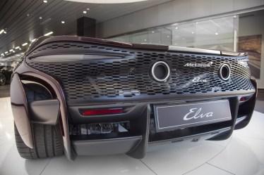 Courtesy of indiGO Auto Group_McLaren Elva3