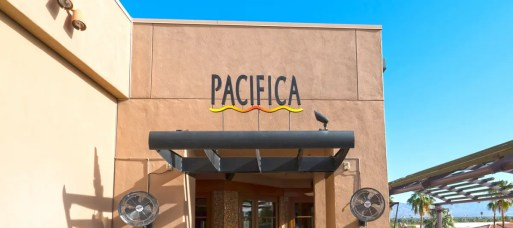 Gardens_RestFront-Pacifica-2018_Web-15