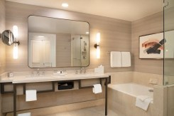 Park-Hyatt-Aviara-Bathroom-Vanity