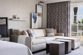 Sanpa-Park-Hyatt-Aviara-Stnd-Rm-Couch
