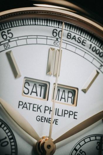 Patek Philippe, 5270J_001_DET