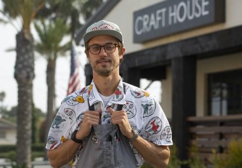 CraftHouse_ChefBlakeMellgren_Sept2020