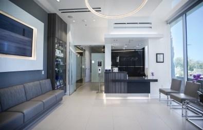 Grover Aesthetics_Grover Office #2