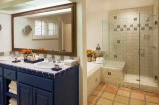 La Quinta Resort_El_Presidente_Bath
