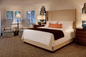 La Quinta Resort_Executive_Suite_Bedroom
