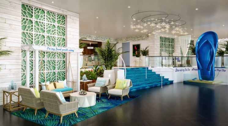 Margaritaville Palm Springs__Lobby FInal Flip Flop