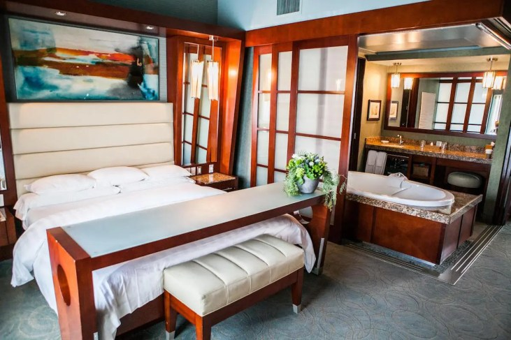 Shade Hotel Manhattan Beach_ShadeHotel-14