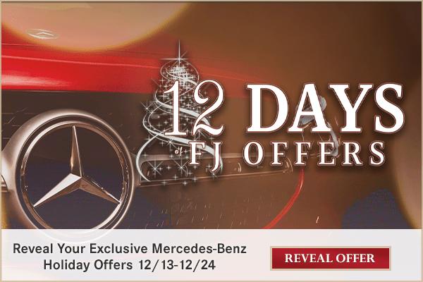Holiday Car Deals