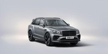 Indigo_Bentley_New_Bentayga V8_21MY_1065_BEN_636-2_21MY_V8_STU_EXT_Fr34_v11b_Black_v4a_R