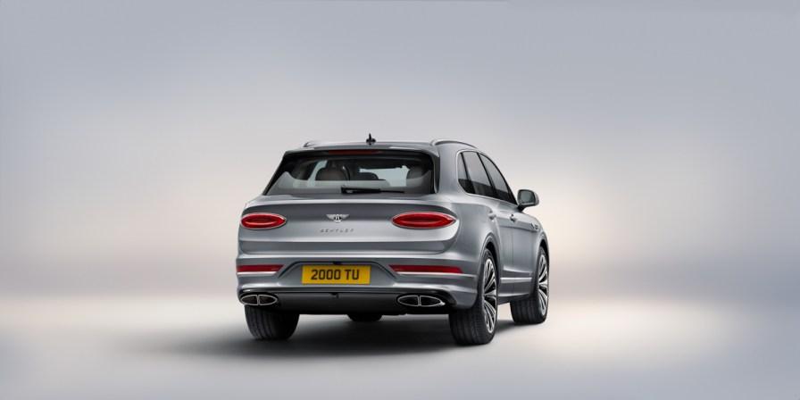 Indigo_Bentley_New_Bentayga V8_21MY_New Bentayga V8 21MY Studio-2