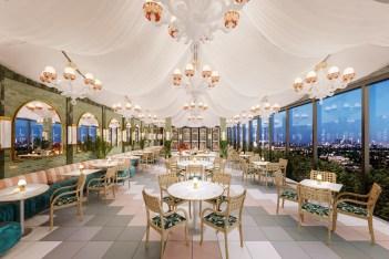 Pendry_WEHO_RooftopRestaurant
