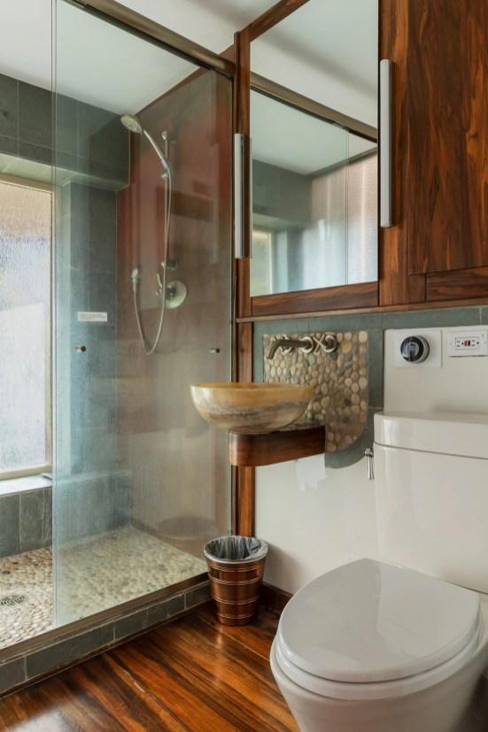 Airbnb Aptos 4